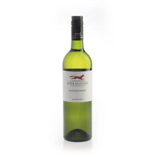 Jakkalsvlei Sauvignon Blanc