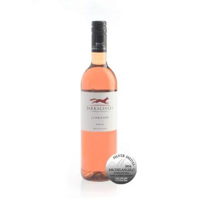 La Perlé Rosé (6 Bottles)