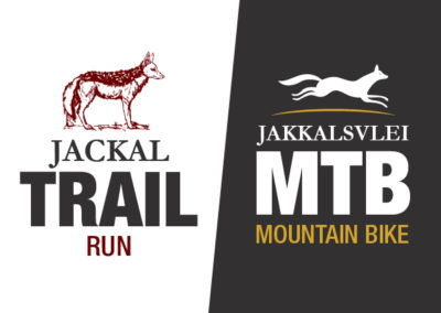 Jakkalsvlei MTB & Trail Run