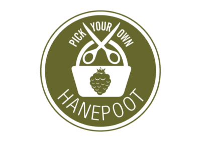 FEBRUARY 2019 Pick your own Hanepoot