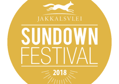 Sundown Festival 2018
