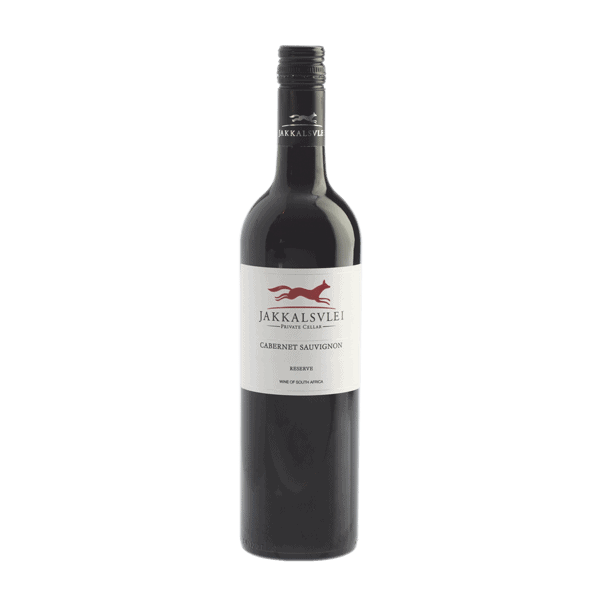 wine tasting - cabernet