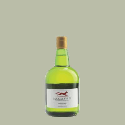 wine tasting - hanepoot