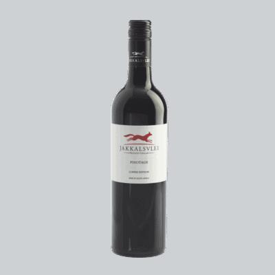 wine tasting - pinotage
