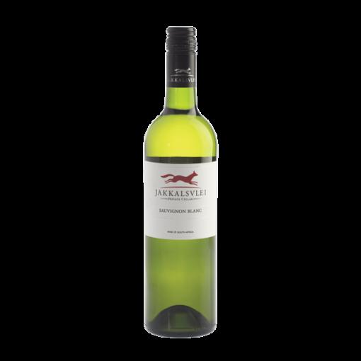 wine tasting - sauvignon blanc