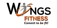 Wings Fitness