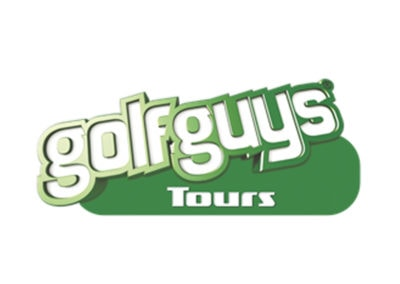 Golf Guys Bus Hire from George to Jakkalsvlei